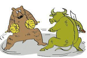 以史为鉴:A股历史上的10次牛熊转换