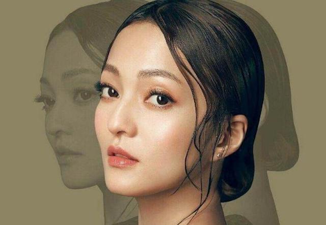 张韶涵和她妈妈的事情 为什么坑自己的女儿?