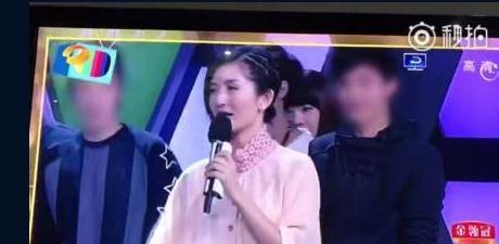 快本重播EXO特辑韩国成员脸上马赛克是怎么回事 韩国成员为什么被打码