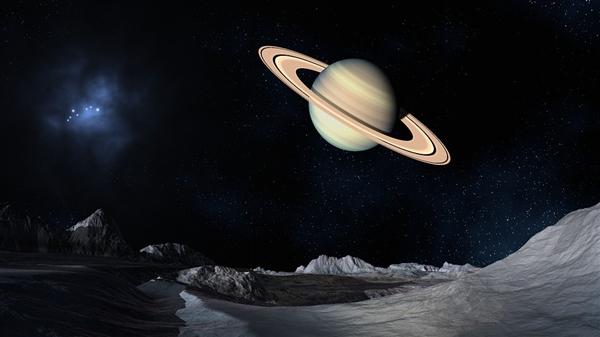 天文学家发现银河系外最远行星 距地球38亿光年
