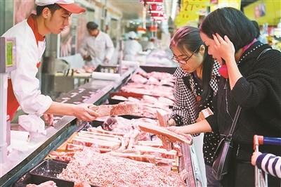 国内猪价为何春节后快速下跌 一些地区已跌破7元