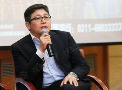 汪峰发文悼念好友怎么回事?44岁兄弟因病早逝
