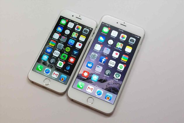 苹果新专利:改变Lightning接口形状 提高防水性能