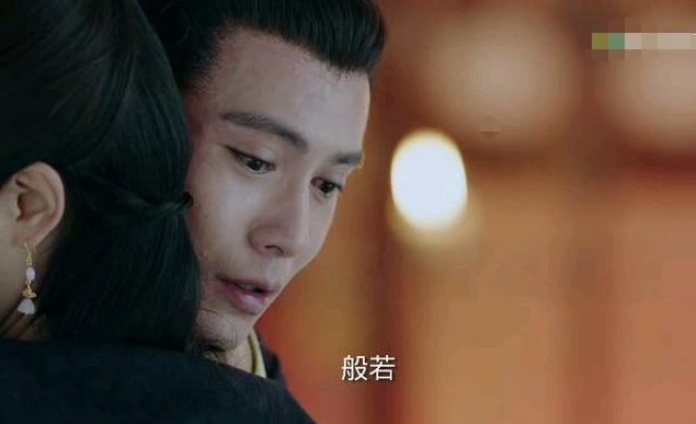《独孤天下》丽华成宇文护致命弱点 为救她被宇文邕设计杀死
