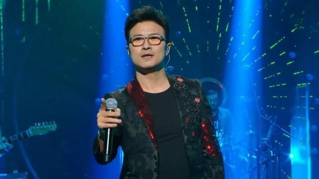 歌手2018第八期排名:华晨宇第三,如果他不换歌冠军还会是汪峰吗?