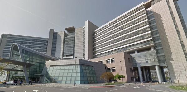 台湾医院2016年财报出炉 最赚最赔都是长庚