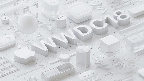 一大波硬件新品在靠近 苹果将于6月4日举办WWDC