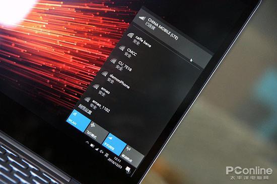 5G即将全面爆发 笔记本电脑是否可以乘风而上?