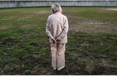 日本监狱成老年女性避风港,她们入狱的理由各有不同