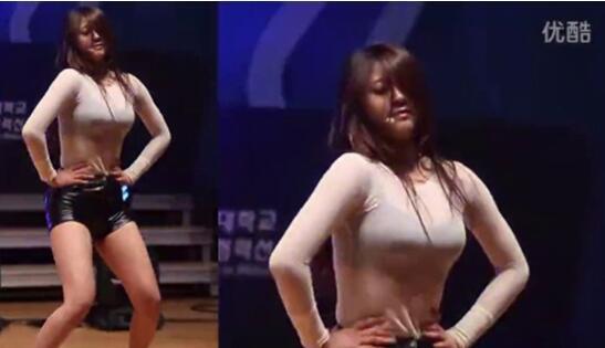 雪炫被P图陷入裸照风波 引发热议公司回应:提出告诉严惩犯人