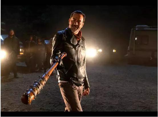 行尸走肉第八季第12集剧情简介 除尼根和瑞克之外的第三方势力登场