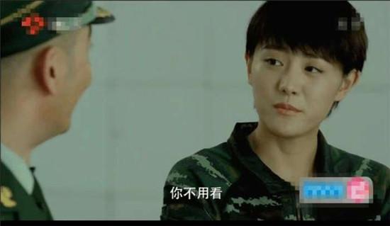 中国贩卖人口的电视剧_电视剧卖房子的人什么时候播出 卖房子的人演员表