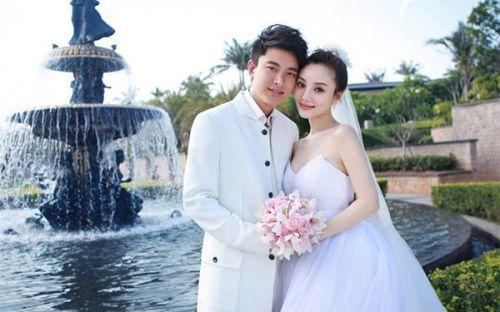 李小璐更新动态劝解不要极端?还是被网友怒怼:离婚了没?