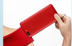 荣耀7C/红米Note 5/联想S5你会买哪款?