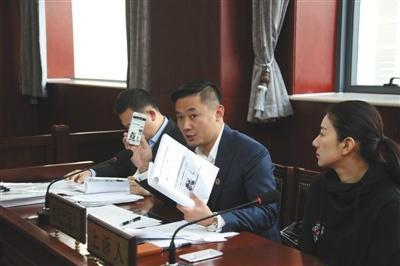 黄奕黄毅清二审未宣判 网友:他们的故事还没大结局看腻了!
