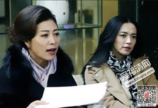 美好生活岳以恩的妈妈是谁呢?饰演贾小朵被网友吐槽是怎么回事?