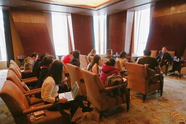 融侨集团荣膺2018中国房企28强 全国经营绩效第二位
