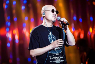 歌手2018第十期冠军是谁?华晨宇霍尊都被淘汰了?