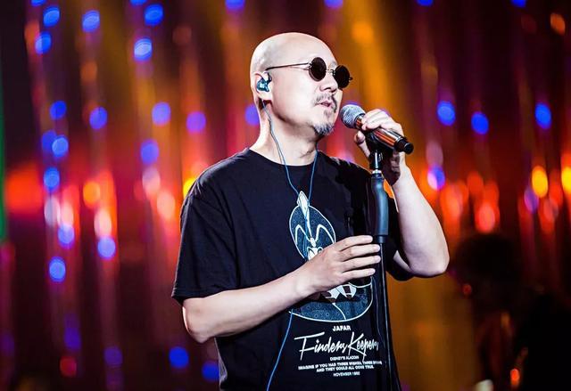 歌手2018第十期排名:集体放大招,腾格尔《从头再来》夺冠