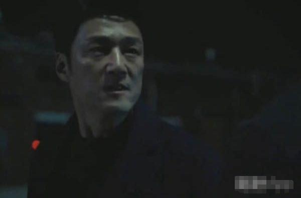 《迷雾》大结局被疯狂吐槽烂尾 男主自杀明宇获无期徒刑