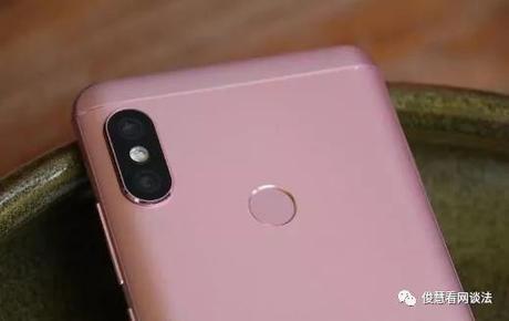 同样是千元智能手机,魅蓝E3、红米Note5和联
