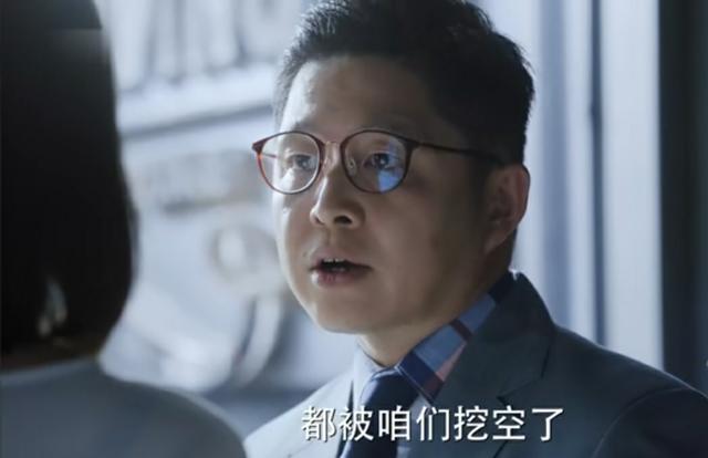 老男孩路大智为什么拒绝萧晗 吴争身世之谜到底是什么