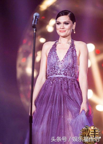 歌手第二季总决赛名单揭晓都有谁?席琳迪翁有望成为帮唱嘉宾