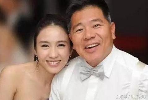 黄圣依和黎姿的豪宅曝光,同样是嫁入豪门,网友:差距不是一般大