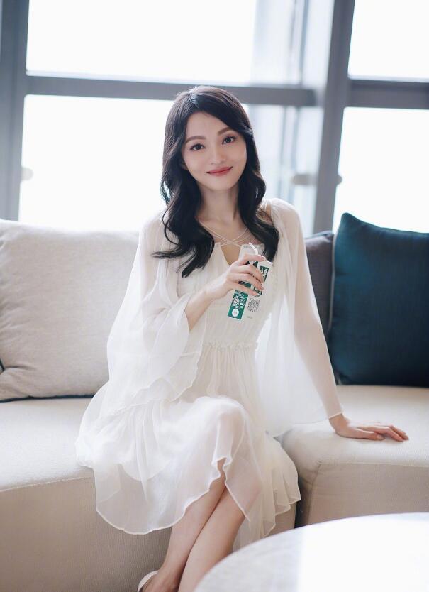 我是歌手2018总决赛帮唱嘉宾名单 华晨宇邓紫棋帮唱结石姐最受瞩目