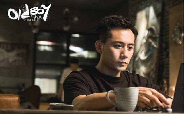"""《老男孩》大结局""""烂尾""""遭吐槽!网友:白瞎了刘烨这些好演员!"""