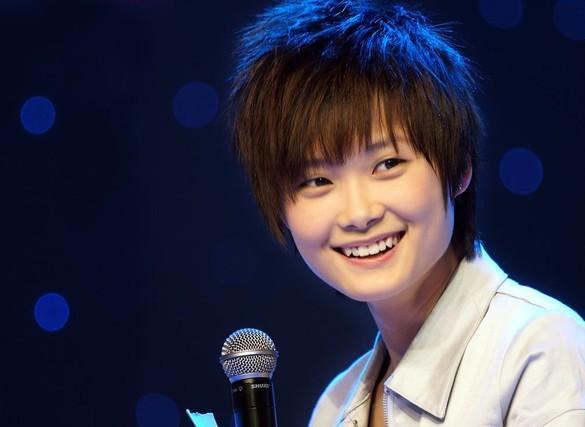 《中国新歌声3》男导师已定,林忆莲、李玟、蔡依林3人呼声最高