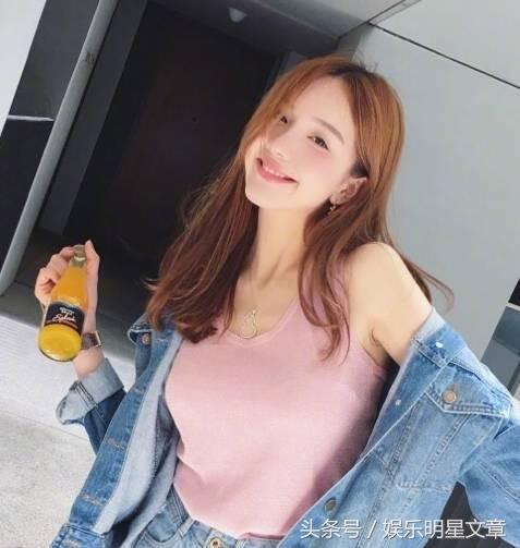 《快乐大本营》何炅介绍孙怡出场所用的词欠佳?网友:想念娜姐!