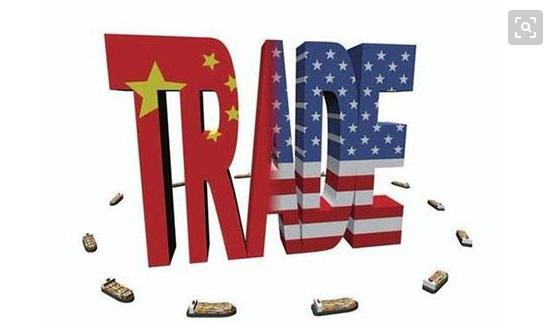 中国对美猪肉加征关税 A股生猪养殖板块将获益