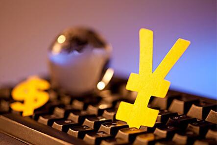 重金投向创新领域 银行欲打金融科技翻身仗