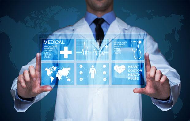 政策暖风频吹 创新医疗企业上市潮涌动