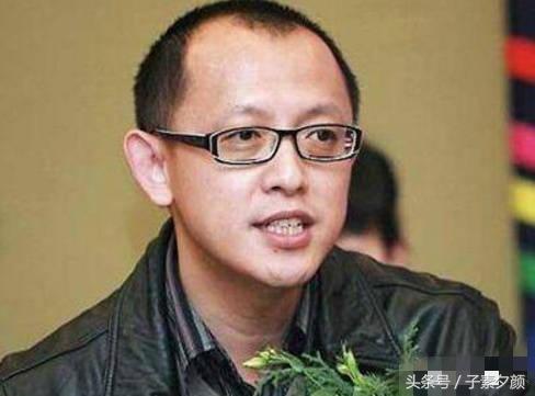 歌手总导演洪涛为什么要离职湖南卫视?这两年他在台里处境尴尬