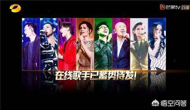 洪涛为什么会从湖南卫视离职?洪涛离职歌手还会有下一季吗?