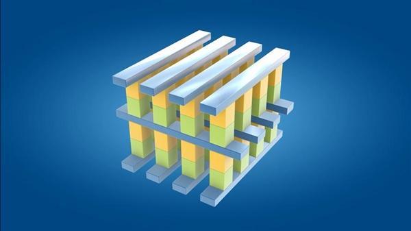 三星利润创新高:存储芯片需求强劲 售价继续涨