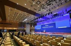 博鳌亚洲论坛2018年年会准备就绪
