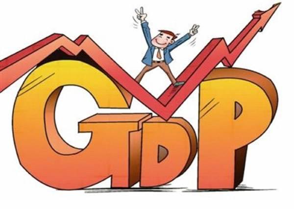 今年一季度 福建省财政情况呈稳中向好态势