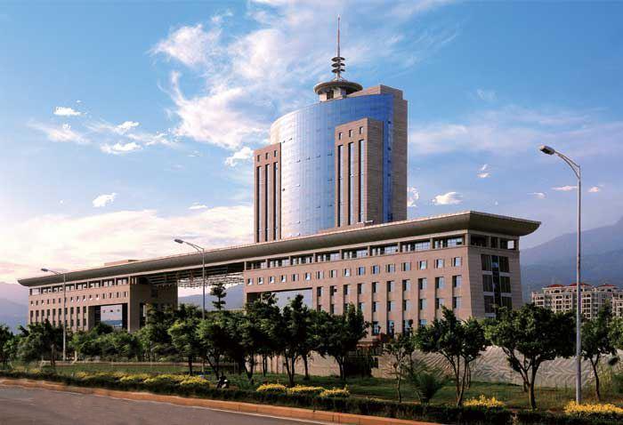福州海关助推49家企业获得AEO认证