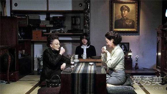电影血观音剧情介绍 惠英红、吴可熙、文淇主演 血观音豆瓣影评