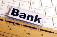 科技会颠覆银行,但颠覆者只能是银行自己