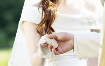 超详细的婚礼筹备计划 婚礼筹备注意事项