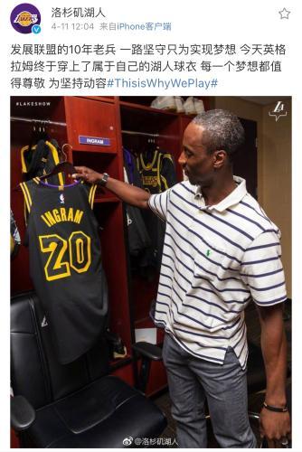 """32岁老将完成NBA首秀""""暮年圆梦""""的故事还有哪些?"""