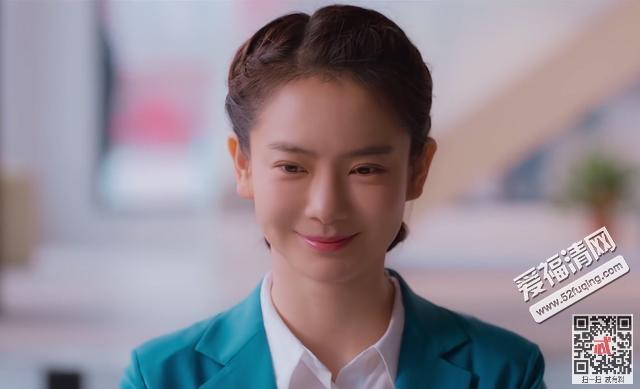 北京女子图鉴:陈可一个男朋友换一个工作 难怪北漂之路这么顺畅
