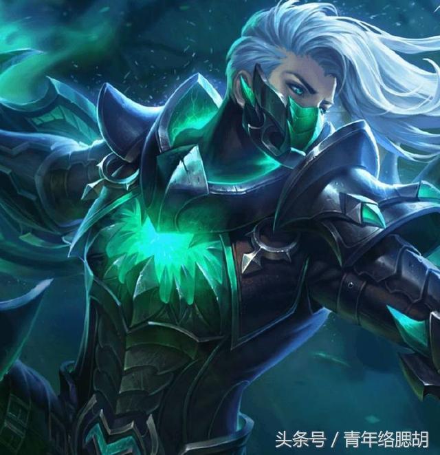 游戏资讯_海峡网 新闻中心 动漫游戏 游戏频道 游戏资讯 兰陵王的暗影猎兽者