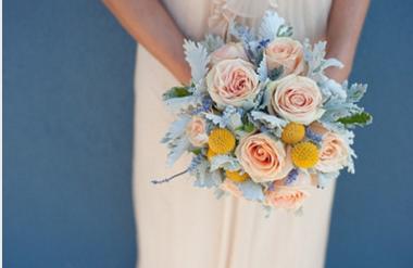 亲人结婚祝福语大全 经典实用的祝福语