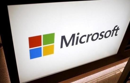 没有测试车的微软,究竟在自动驾驶项目做了哪些布局?
