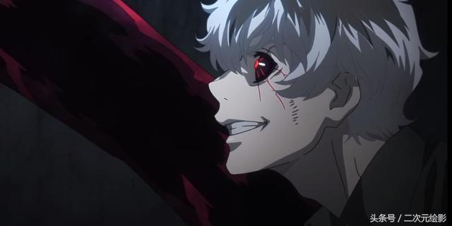 东京食种第三季第三集剧情看点 金木目前最大的敌人,是这个人!